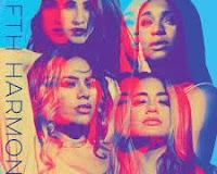 Baixar Angel Fifth Harmony Mp3 Gratis