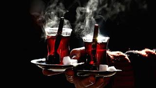 Çay Demlemenin Püf Noktaları ile ilgili aramalar çay demleme tüyoları  iyi çay demlemenin altın kuralı  soğuk suyla çay demleme  çay nasıl demlenir çaykur  iyi çay nasıl demlenir kadınlar kulübü  demliksiz çay demleme  çay demleme şampiyonundan  kıraathane çay demleme