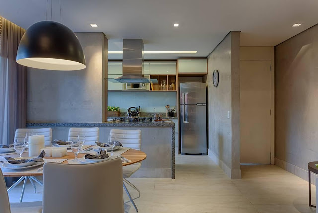 architecture-kitchen