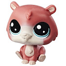 LPS Series 2 Pet Pairs Trip Hamston (#2-102) Pet