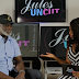 MPNAIJA GIST:Peter Thomas Talks Threesomes and Phaedra Not Being Good For TV On Jules Uncut | Episode 5