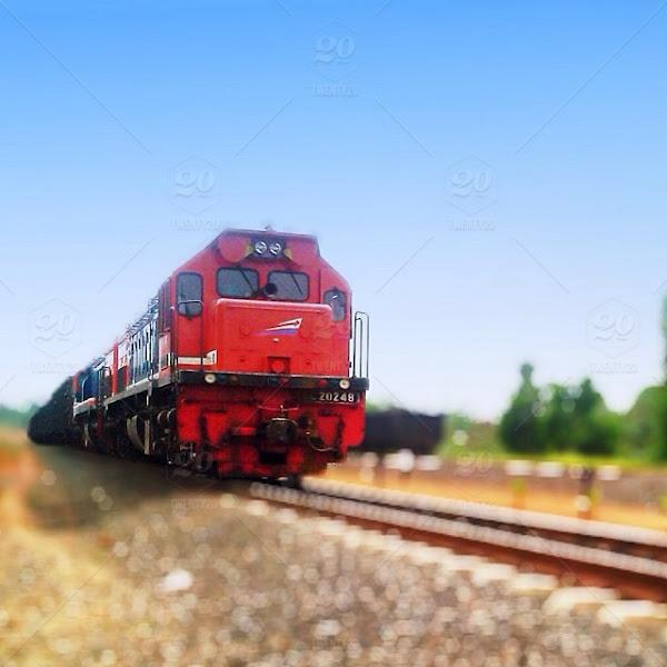 Tips Memesan Tiket Kereta Api Online