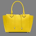 handbag in spanish