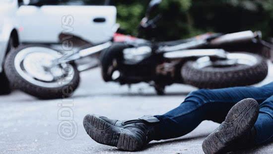projeto motorista ressarcir sus acidente direito