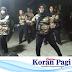 GM FKPPI  Mendukung dan Sinergitas dengan Koramil 0807/01 Tulungagung