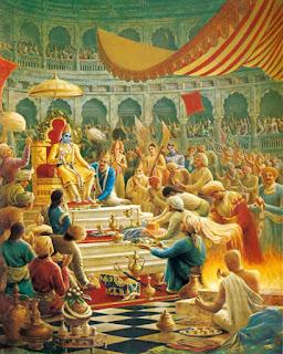 Lord Krishna Dwarika Photo Painting, Lord Krishna Painting Hd Wallpaper, Lord Krishna HD Wallpaper, Lord Krishna Wallpaper, Lord Krishna Hd Photo, Lord Krishna HD images,
