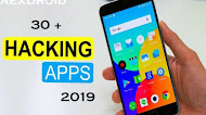 Best Android Hacking Apps 2019 For Rooted & Non Rooted Android