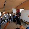 Inggris Danai 33.000 Guru Untuk Promosikan Jihadi Di Sekolah Palestina