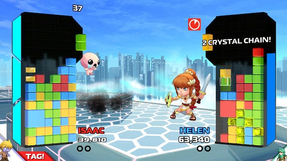 crystal-crisis-pc-screenshot-www.deca-games.com-1