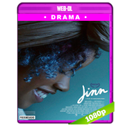 Jinn (2018) WEB-DL 1080p Audio Dual Latino-Ingles