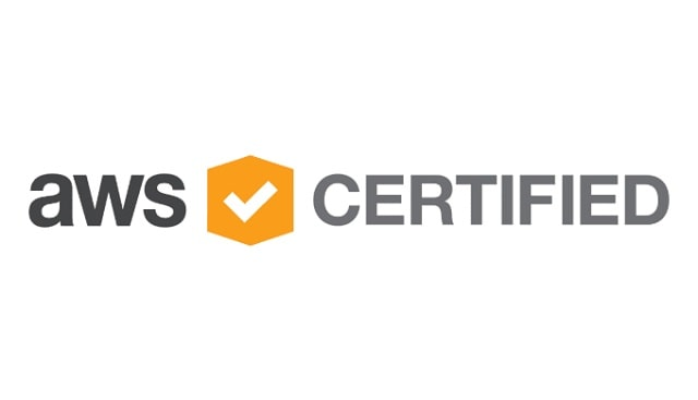 aws solutions architect vs aws cloud architect certification career salary