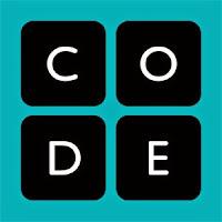 Resultado de imagen de code.org