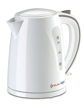 electric kettles online