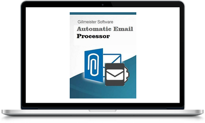 Automatic Email Processor 2.2.0 Full Version