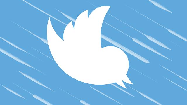 Twitter está testando tweets de 280 caracteres