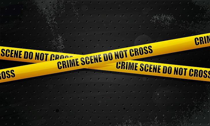 Misteri Pembunuhan Artis Hollywood yang Tak Terpecahkan