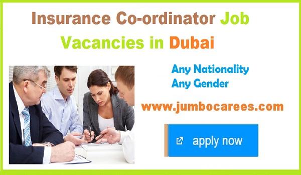 latest Dubai jobs, New and fresh jobs in Dubai,
