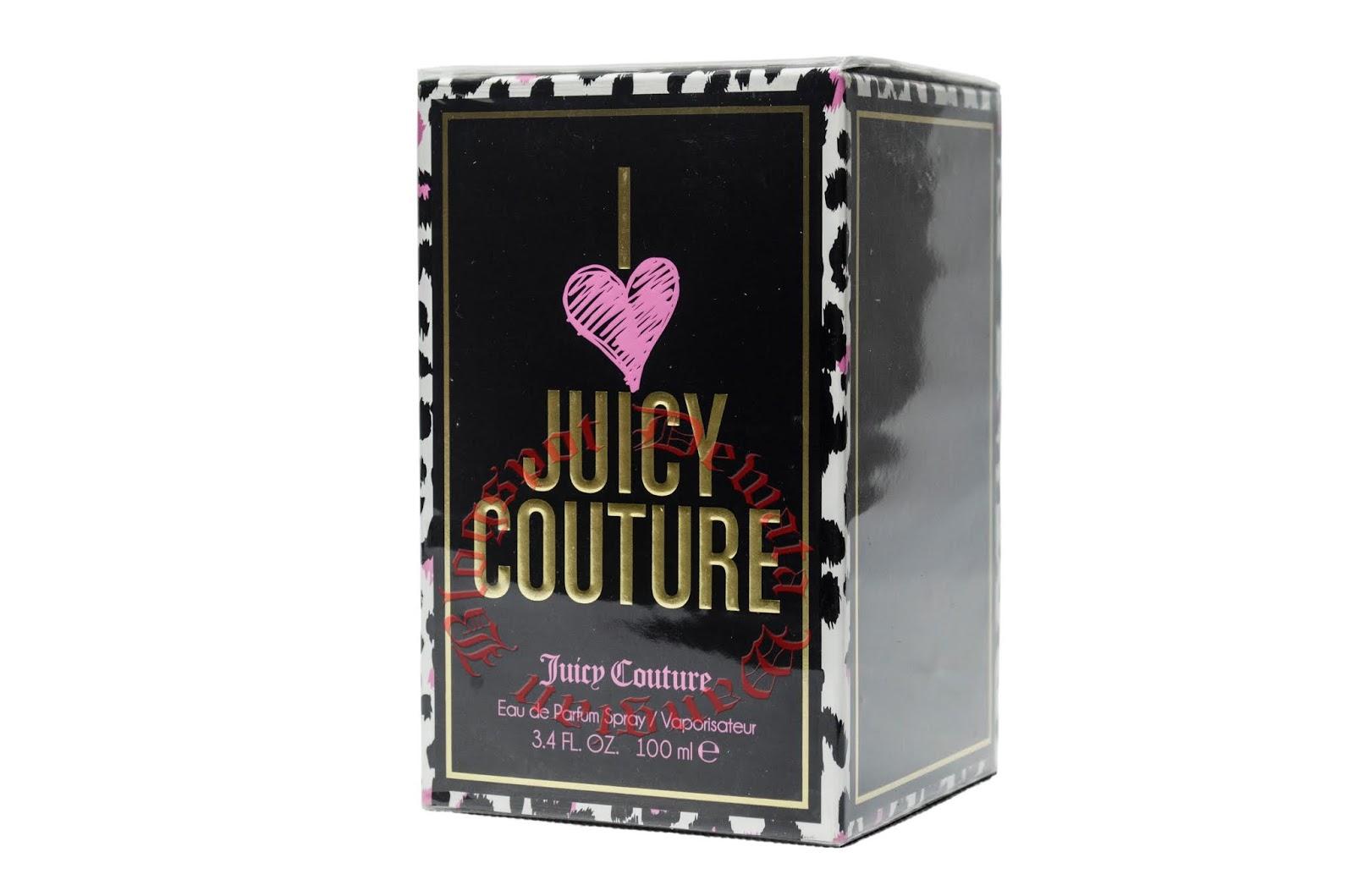 Wangian,Perfume & Cosmetic Original Terbaik