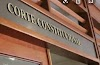 Corte colombiana declara inconstitucionales las sesiones virtuales.