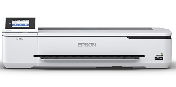 Epson SureColor SC-T3270 Driver Downloads - Printer Software Drivers Download