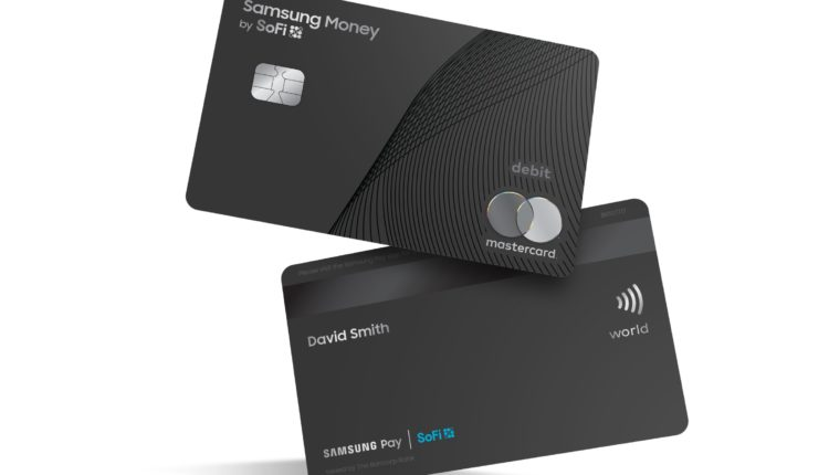 Samsung copies the Apple Card by announcing Samsung Money
