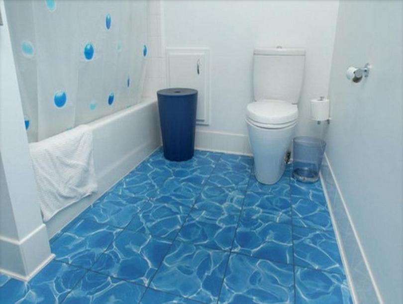 Tiles Design And Tile Contractors New Bathroom Tile Designs Indian