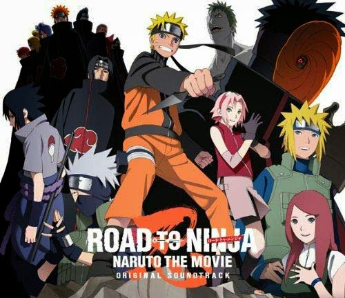Download video naruto shippuden 300 bahasa indonesia by.