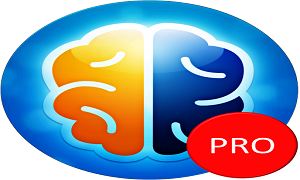 تحميل لعبه Mind Games Pro مهكره اخر اصدار