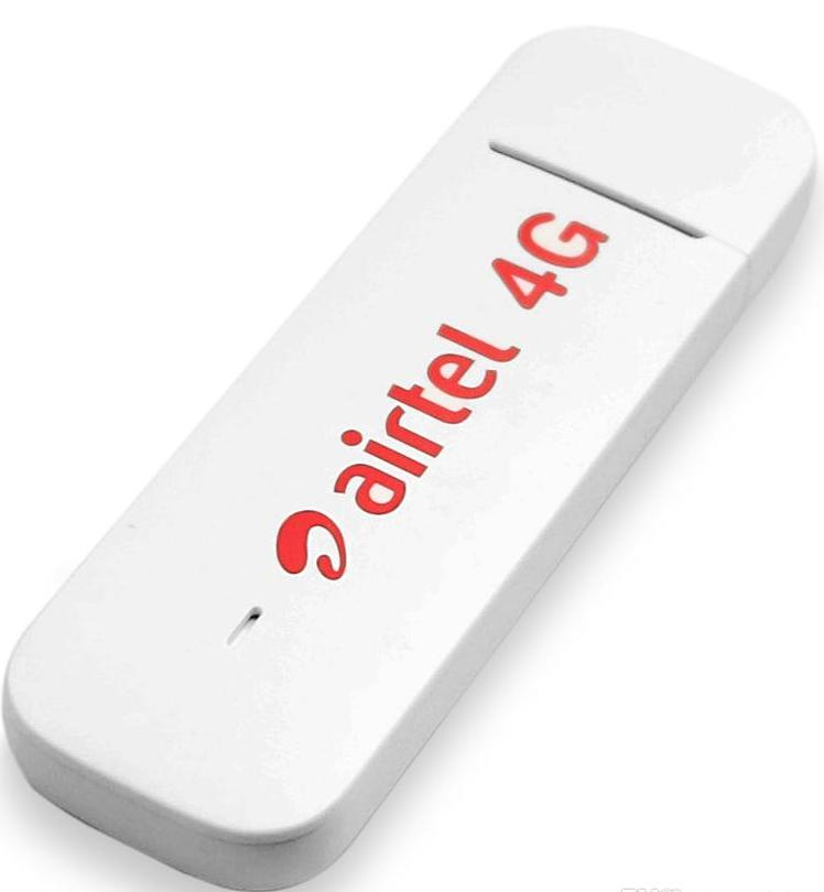 Free Unlock Airtel Huawei E3372H-607 Modem - EGGBONE UNLOCKING GROUP