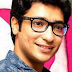 Gaurav chakrabarty and ridhima ghosh, age, wiki, biography