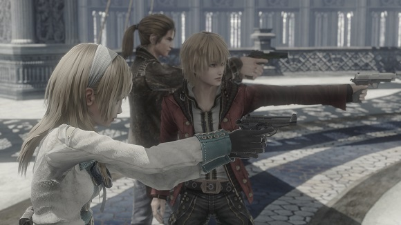 resonance-of-fate-end-of-eternity-pc-screenshot-www.ovagames.com-2