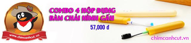 http://www.dealdocdao.vn/xemchitiet-404-combo-4-hop-dung-ban-chai.html