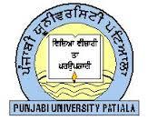 Punjabi University Patiala Date Sheet