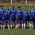 Sinop F.C. Sub-19 vence Luverdense e leva título de torneio em homenagem a Cuiabá: 02 à 01