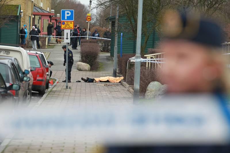 Dansk lank gangkrigjihad
