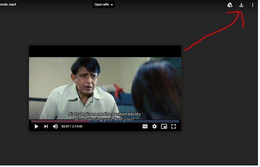 Movie   হাঁদা ভোঁদা বাংলা ফুল মুভি   Handa Bhonda Bengali Full HD Movie   Online