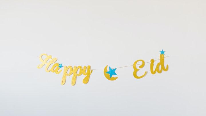 Ajarkan Makna Hari Raya Idul Adha Pada Anak Dengan Cara Ini