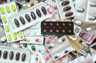 Anvisa suspende venda e uso de 63 medicamentos em todo o Brasil; veja relação
