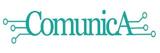 PROGRAMA ComunicA - ENLACE