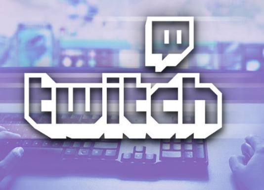 كيفية بث الألعاب من خدمة Twitch في منصة Xbox Series X