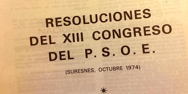 Suresnes 1974