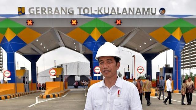 Waskita Lepas Saham Tol Medan-Kualanamu ke Investor Hong Kong Rp 824 M