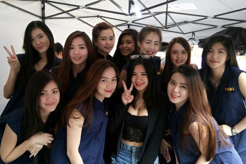 Jasa Pijat Panggilan Simpang Lima Semarang 24 Jam Terapis Wanita