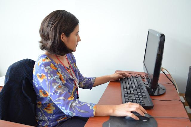Mujeres, la mayoría de las recién nombradas secretarias de Acuerdos en juzgados mixtos