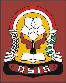 Logo OSIS SMA Format .PNG - zotutorial