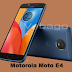 Moto E4, Moto E4 Plus with Android Nougat launched; here are the Full specs, features and prices