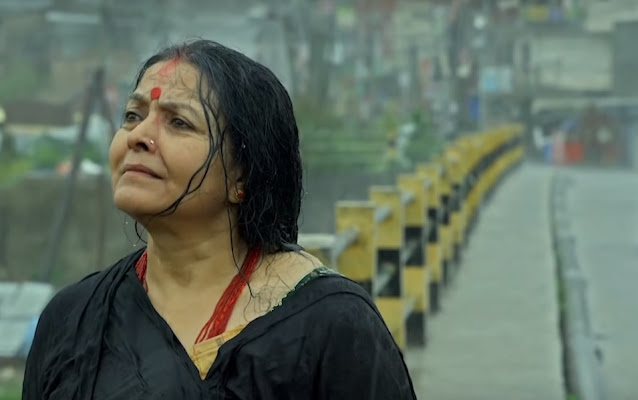 Best Ways To Watch Nepali Movies Online For Free