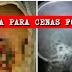 Mulher fica cega após colocar panela de pressão debaixo da torneira; alerta