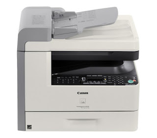 Canon imageCLASS MF6595 Driver Download, Review, Price