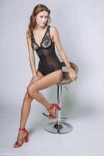 赤裸的黑发 - athena_m_29_47651_3.jpg